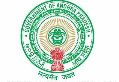 AP Welfare and Education Assistant Salary 2019