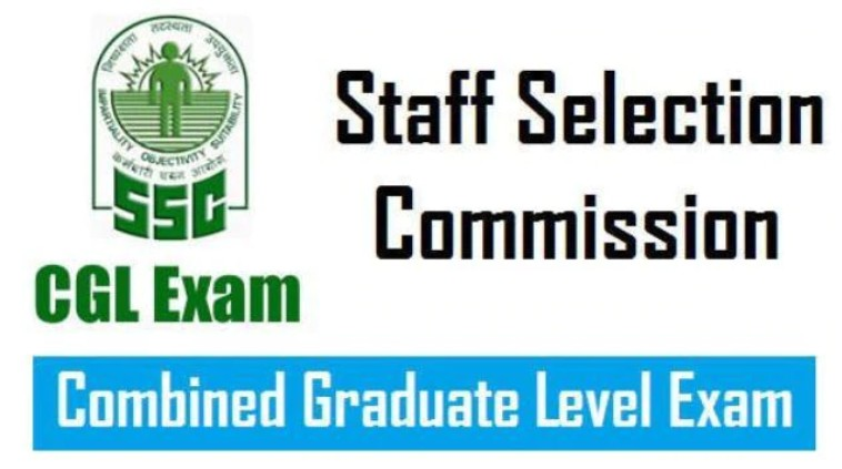 SSC CGL 2019 Tier 1 Result PDF Download with Marks