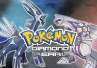 pokemon diamond and pearl remake 2021