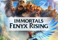 immortals fenyx rising update 1.10