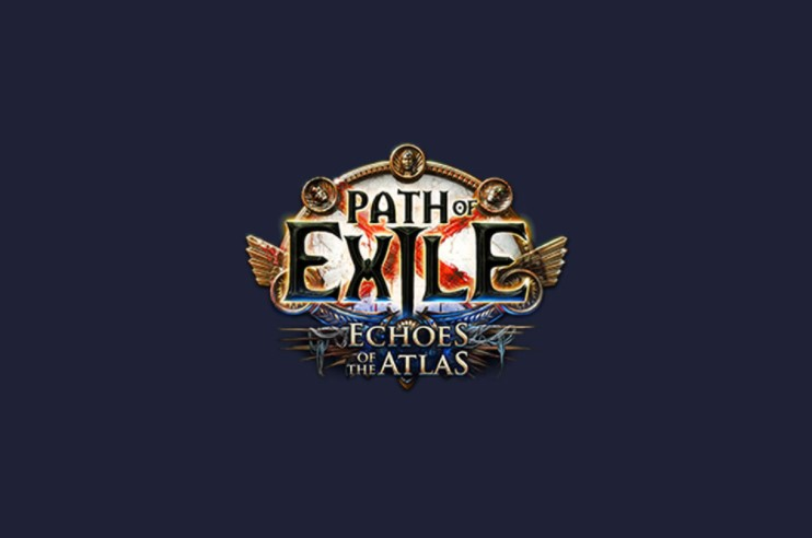path of exile update 3.13.1b