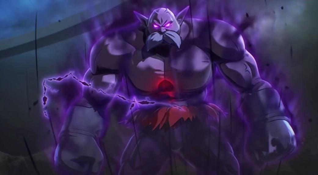 Dragon Ball Xenoverse 2 Legendary Pack