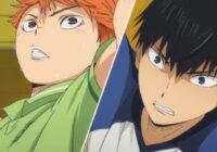 Haikyuu Season 5 Release Date