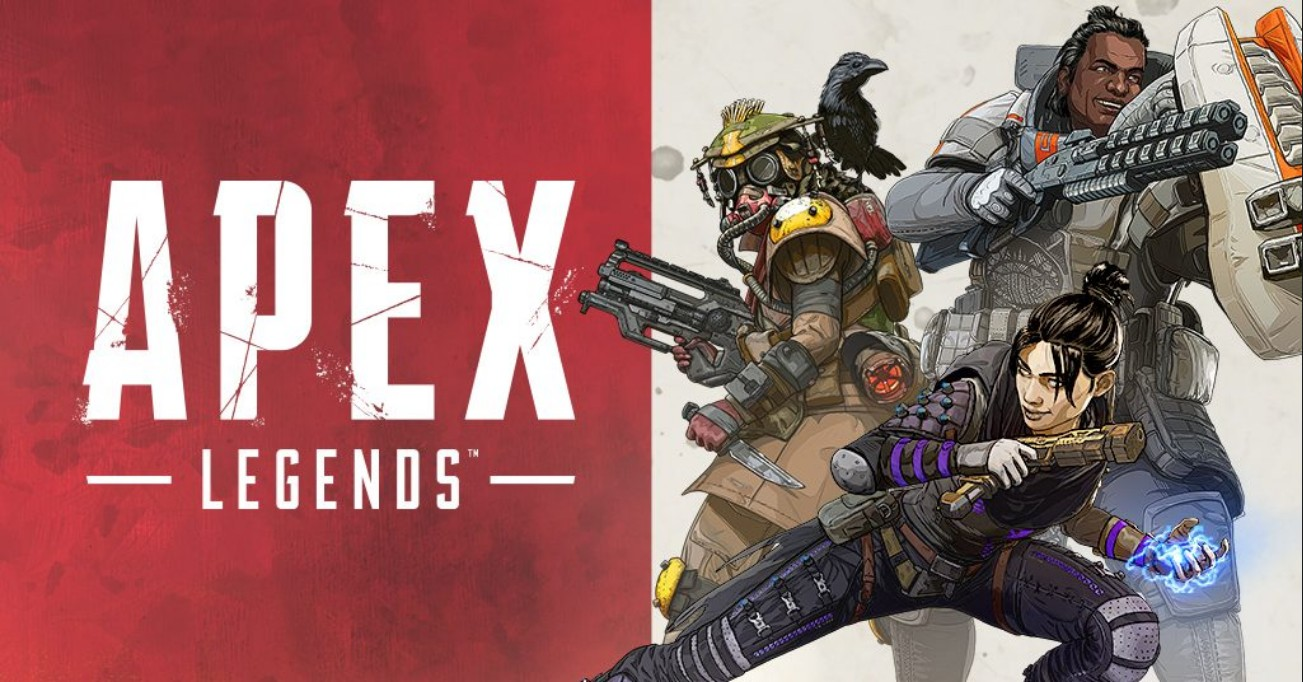apex legends season 9 release date