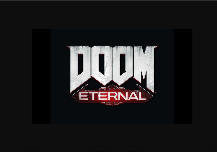 doom eternal update 1.14
