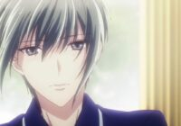 fruits basket the final release time
