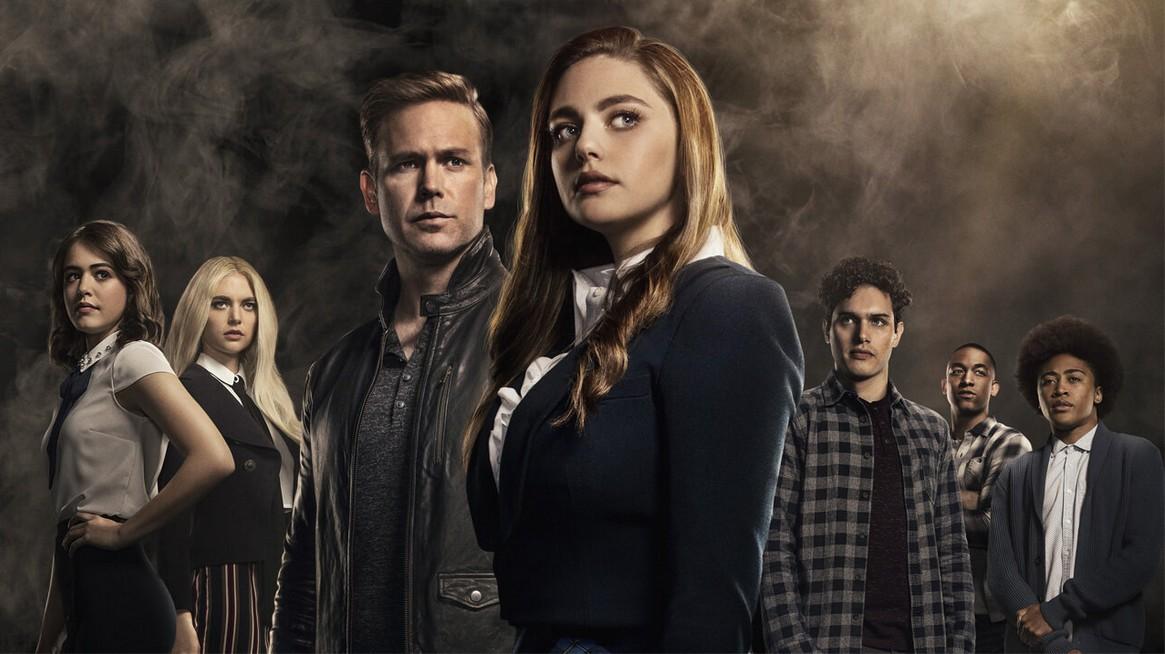 Legacies Season 3 Episode 9 Release Date