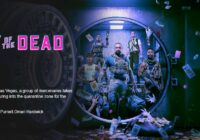 army of the dead netflix release date