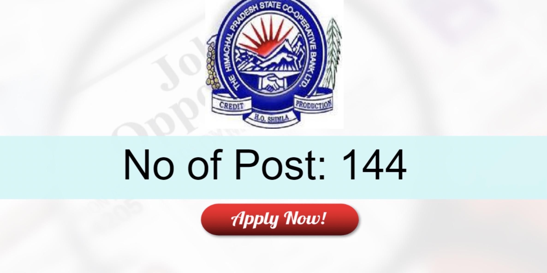 HPSCB Junior Clerk Salary