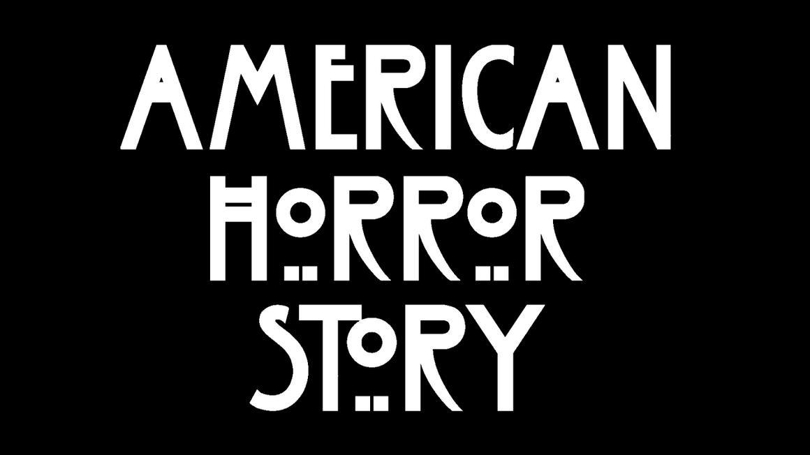 American Horror Story Season 10 Episode 4