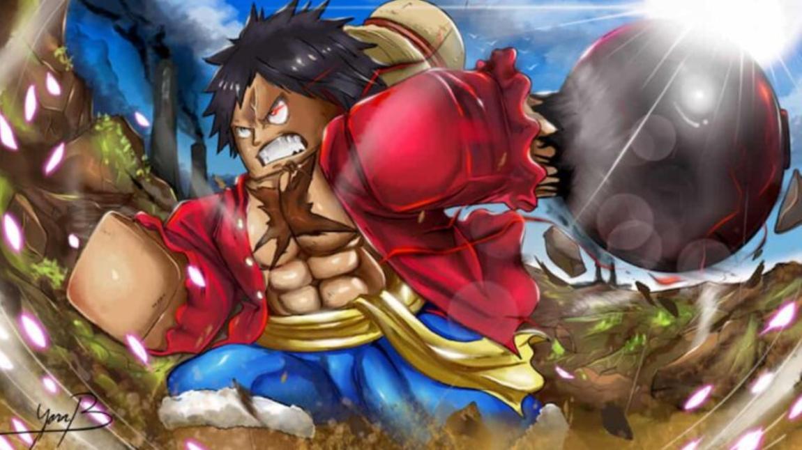 Saga Piece Codes