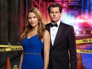 Mystery 101 Episode 9 Release Date
