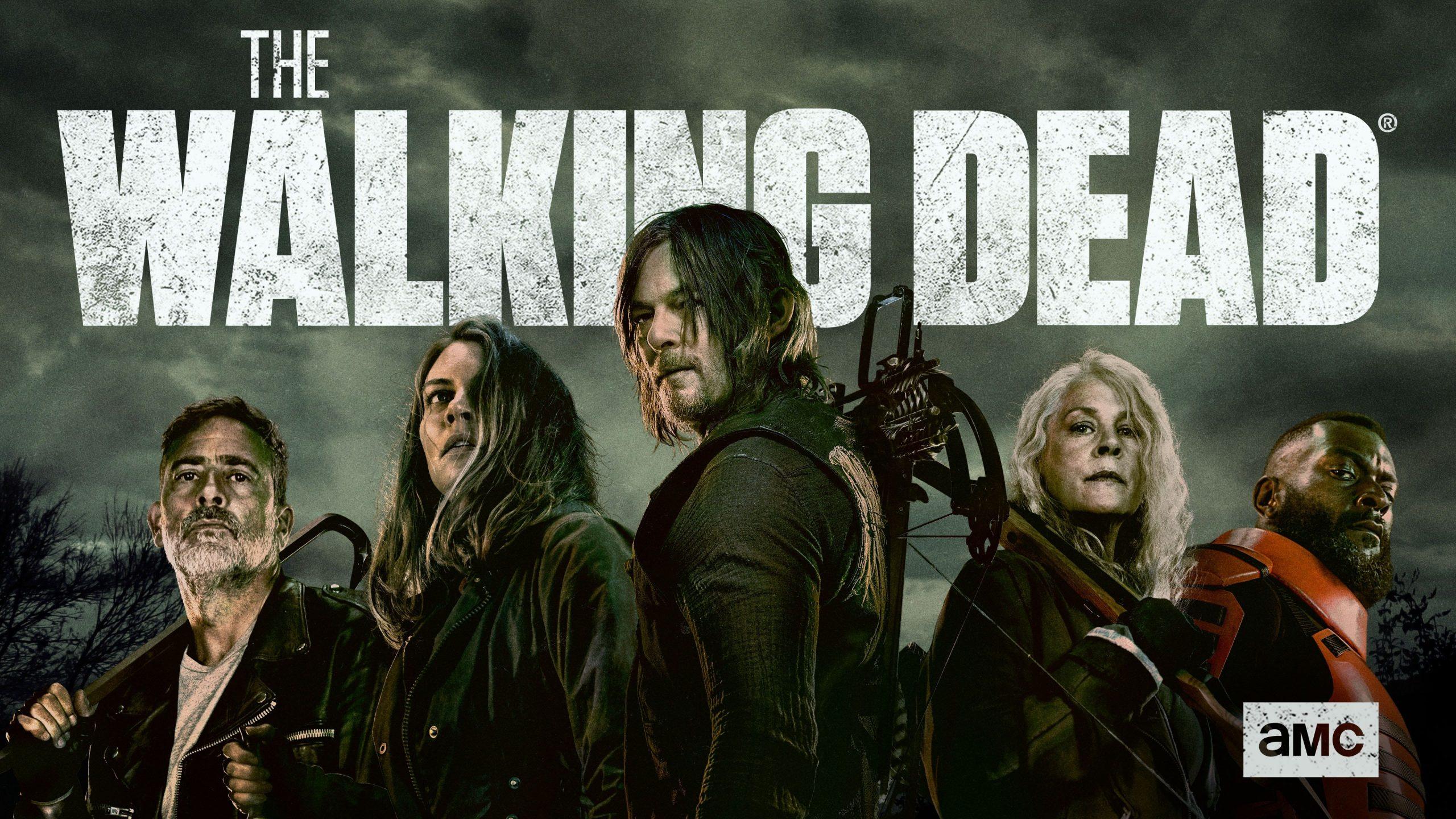 TWD Season 11 Episode 6 Release Date
