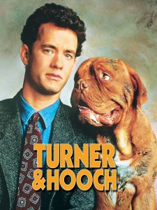 Turner And Hooch Episode 11 Release Date