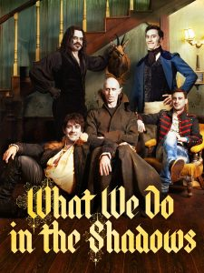 What We Do In The Shadows Season 3 Episode 6 Release Date