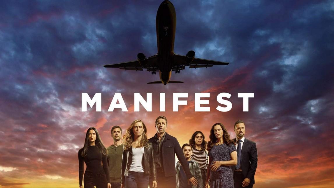 Manifest Season 4 Episode 1 Release Date