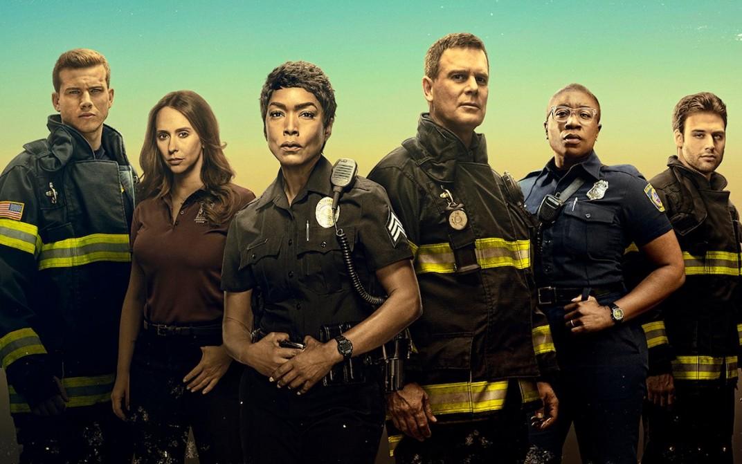 9-1-1 Season 5 Episode 7 Release Date