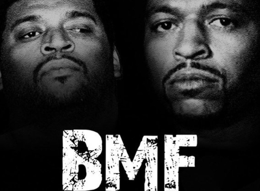 Black Mafia Family Episode 4 Release Date