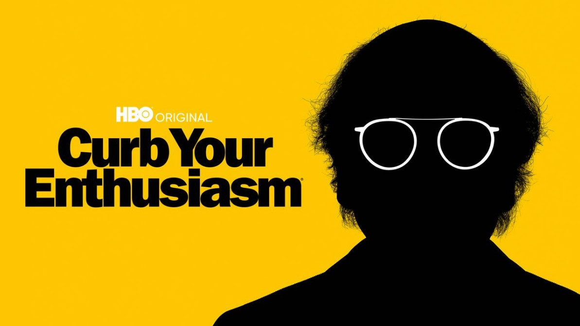 Curb Your Enthusiasm Season 11 Episode 3 Release Date