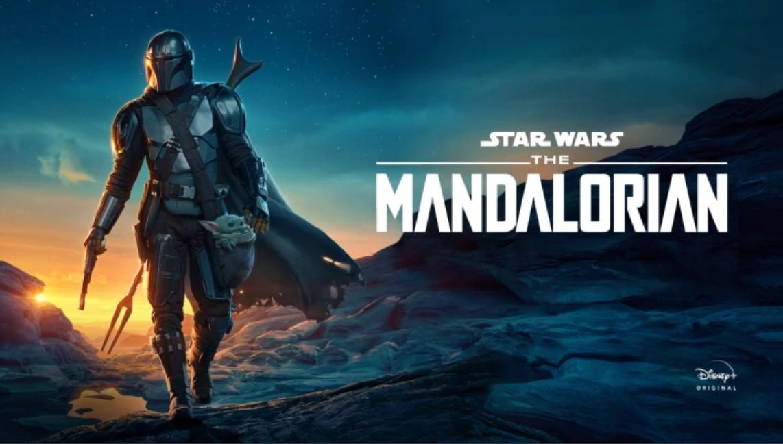 The Mandalorian Season 3 Episode 1 Release Date