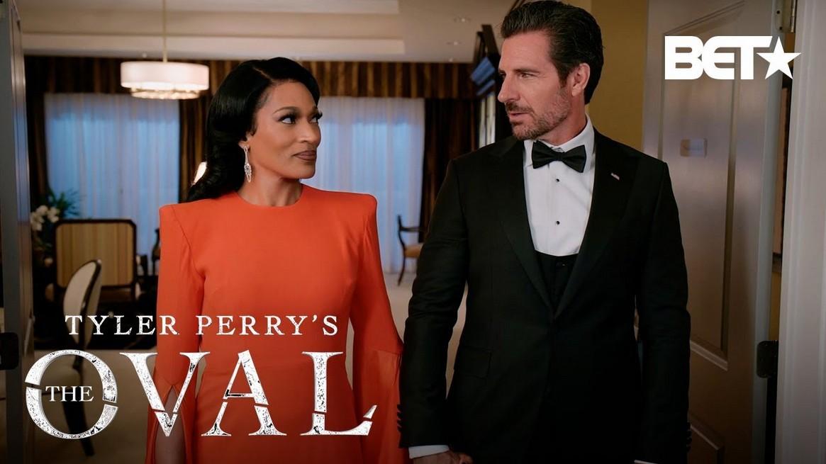 The Oval Season 3 Episode 4 Release Date